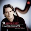 "Xavier de Maistre Spanish Dance No. 1 (from ""La Vida Breve"")"
