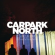 Carpark North Just Human