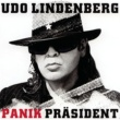 Udo Lindenberg & Das Panikorchester Medley