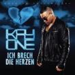 Kay One Ich brech die Herzen (Instrumental Version)