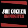 Joe Cocker Unforgiven