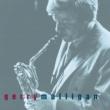 Gerry Mulligan Line For Lyons (Album Version)