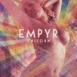 Empyr Happy and lost