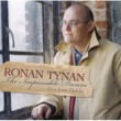 Ronan Tynan The Impossible Dream from Man Of La Mancha (From Man of La Mancha)