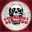 Banda Machos El Más Buscado (Live Version)