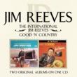 Jim Reeves Auf Wiederseh'n, Sweetheart