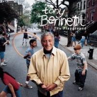 Tony Bennett The Playground
