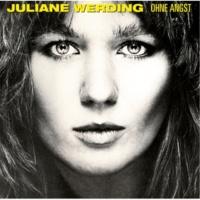 Juliane Werding Ohne Angst