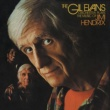 The Gil Evans Orchestra Angel (2001 Remastered)