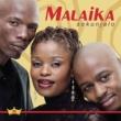 Malaika Kwa Kumnandi