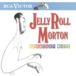 Jelly Roll Morton Burnin' The Iceberg