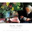 world's end girlfriend ターシャ・テューダー 静かな水の物語 サウンドトラック