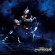 小林太郎 仮面ライダーアマゾンズ SEASON Ⅱ/仮面ライダーアマゾンズ 主題歌「DIE SET DOWN/Armour Zone」