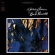 Bud Powell Off Minor (Album Version)