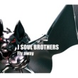 J Soul Brothers Fly away