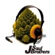 J Soul Brothers J Soul Brothers