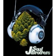 J Soul Brothers D.T.B.(Do The Basic) / Chaos