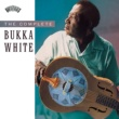 Bukka White Pinebluff, Arkansas (Album Version)