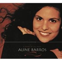Aline Barros Vontade do Pai (Let your love)