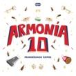 Armonía 10 Pagarás