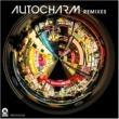 Valid Evidence I Like Chopin-Japanese Edition(AutoCharm Remix)