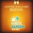 Lester Williams Bekenya [Radio Edit]