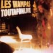 Les Wampas Trop Précieux (Live 96)