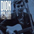 Dion Ruby Baby (Album Version)
