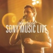 Leonardo Gonçalves Leonardo Gonçalves (Sony Music Live)