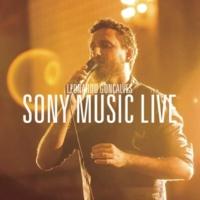 Leonardo Gonçalves Novo (Sony Music Live)