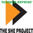 The She Project/Jenni Evans Summer Reprise