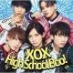 XOX High School Boo!
