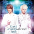 access Knock beautiful smile (Complete Edition)