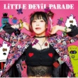 LiSA LiTTLE DEViL PARADE