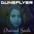 Duneflyer Drained Souls