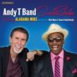Andy T Band/Nick Nixon Deep Inside
