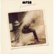 MFSB Summertime