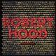 Robert Hood Preface