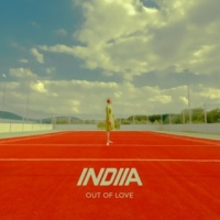 INDIIA/Whitney Phillips Out of Love (feat.Whitney Phillips)
