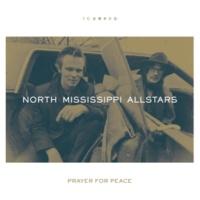 North Mississippi Allstars Run Red Rooster