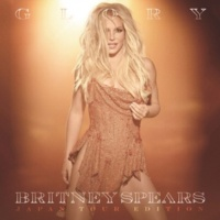 Britney Spears I'm a Slave 4 U (Remastered)