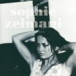 Sophie Zelmani Leaving