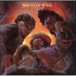 Britny Fox In Motion (Album Version)