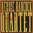 Herbie Hancock Well You Needn't