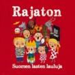 Rajaton