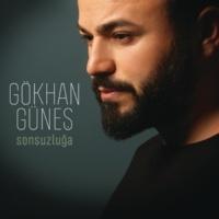 Gokhan Gunes Sonsuzluğa