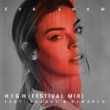 Eva Shaw/Shaggy/Demarco High (Festival Mix) (feat.Shaggy/Demarco)