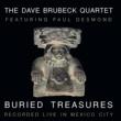 Dave Brubeck/Paul Desmond Introduction (Album Version)