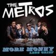 The Metros Missing in Acton