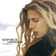 Sophie B. Hawkins Lose Your Way (Album Version)